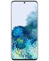 Samsung Galaxy S20+ 128GB Tbaytel Certified Pre-Owned