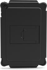 Bulk Packaging iPad 9.7 2018/9.7 2017/iPad Air 2/Air Educator Case