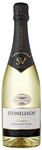 Corby Spirit & Wine Stoneleigh Sauvignon Blanc Sparkling 750ml