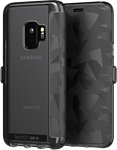 Tech21 Galaxy S9 Evo Wallet Case