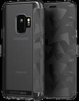 Tech21 Galaxy S9 Evo Wallet Case