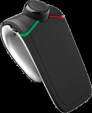 Parrot Minikit Neo Plug & Play Handsfree Car Kit