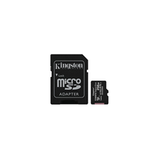 Kingston Canvas Select Plus MicroSD