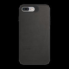 GEAR4 iPhone 8 Plus/7 Plus D3O Mayfair Leather Case