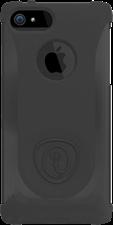 Trident iPhone 5/5s/SE Perseus Case