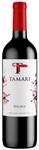 Andrew Peller Import Agency Tamari Malbec 750ml