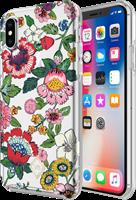 Incipio iPhone X Vera Bradley FlexFrame
