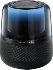 Harman Kardon Allure Speaker with Alexa