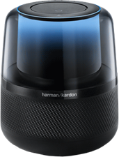 Harman Kardon Allure Speaker with Alexa