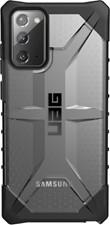 UAG Galaxy Note20 5G Plasma Case