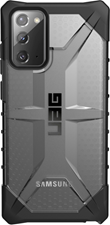 UAG Galaxy Note20 5G Plasma Case