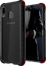 Ghostek Galaxy A20 / A30 / A50 COVERT 3 Case