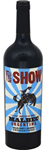 Philippe Dandurand Wines The Show Malbec 750ml