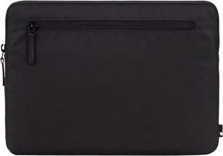 Incase Macbook Pro 15 inch Compact Sleeve