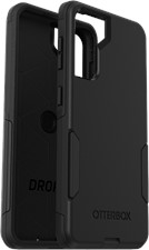 OtterBox Galaxy S21 Commuter Anti-Microbial Case