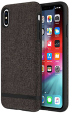Incipio iPhone XS Max Esquire Case