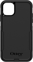 OtterBox iPhone 11  Commuter Case