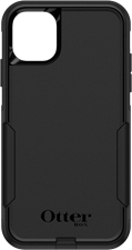 OtterBox iPhone 11/XR Series Commuter Case
