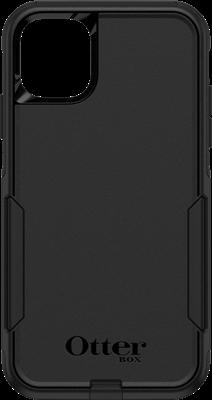 OtterBox iPhone 11  Commuter Case
