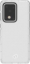 Nimbus9 Galaxy S20 Ultra Phantom 2 Case
