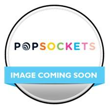 PopSockets - Popgrip Slide Stretch