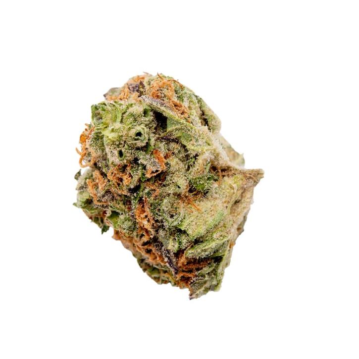 Grower's Choice Sativa - Good Supply - Dried Flower
