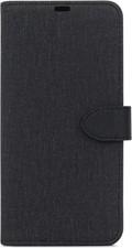 Blu Element - Galaxy A71 2 in 1 Folio Case