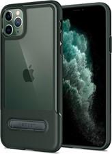 Spigen iPhone 11 Pro Max Slim Armor Essential S Case