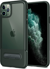 Spigen iPhone 11 Pro Max Slim Armor Essential S Case