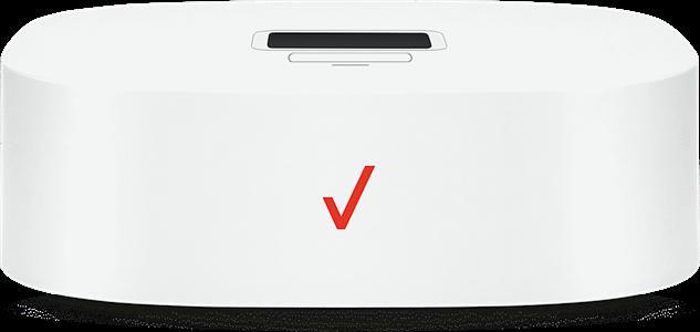 Verizon Wireless Home Phone (LVP2)