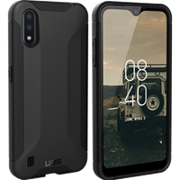 UAG Scout Case For Samsung Galaxy A01