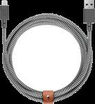 Native Union Lightning BELT Cable XL