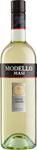 Authentic Wine & Spirits Masi Modello Pinot Grigio 750ml