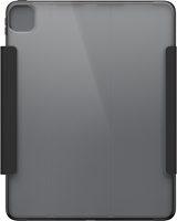 OtterBox iPad Pro 12.9 (2020)  Symmetry 360 Case