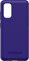 OtterBox Galaxy S20 Symmetry Case