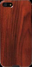 Agent18 iPhone 5/5s/SE SlimShield Ltd.
