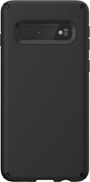 Speck Galaxy S10 Presidio Pro Case