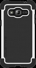 Ballistic Galaxy J3 Tough Jacket