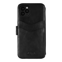 iDeal of Sweden iPhone 12/12 Pro STHLM Wallet Case