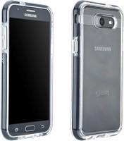 GEAR4 Galaxy J3 Prime / POP (2017) Piccadilly Case