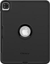 OtterBox - iPad Pro 12.9 2021 Defender Case