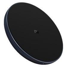 Xiaomi - Mi 10 W Wireless Charging Pad