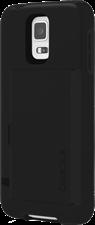 Incipio Galaxy S5 Watson Folio