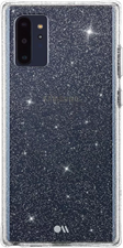 CaseMate Galaxy Note 10+ Sheer Crystal Case