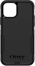 OtterBox iPhone 11 Pro Max Commuter Series Case