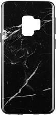 Blu Element Galaxy S9 Mist Case