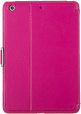Speck  iPad Mini 2/3 StyleFolio Case