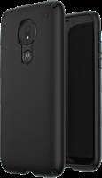 Speck Motorola Moto G7 Power Presidio Lite Case