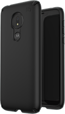 Speck Motorola Moto G7 Power Presidio Lite Case