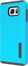 Incipio Galaxy Note 5 Dualpro Hard Shell Case